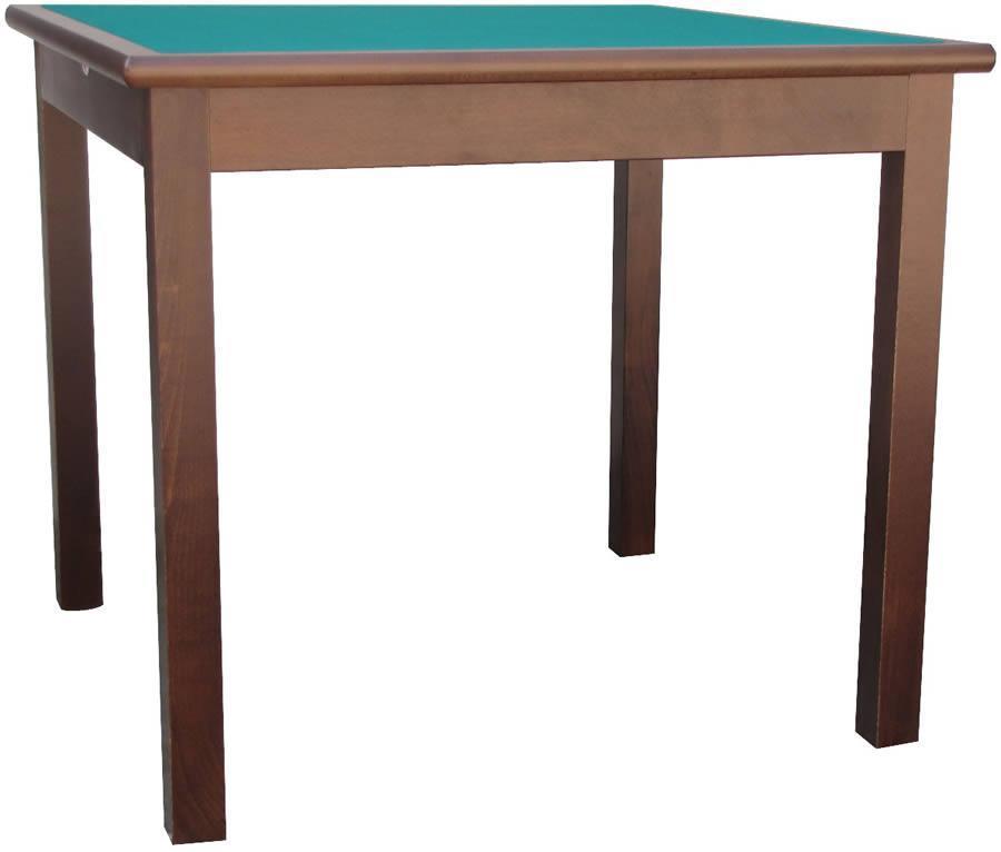 Tavolo da gioco poker fratelli del fabbro srl - Blokus gioco da tavolo ...