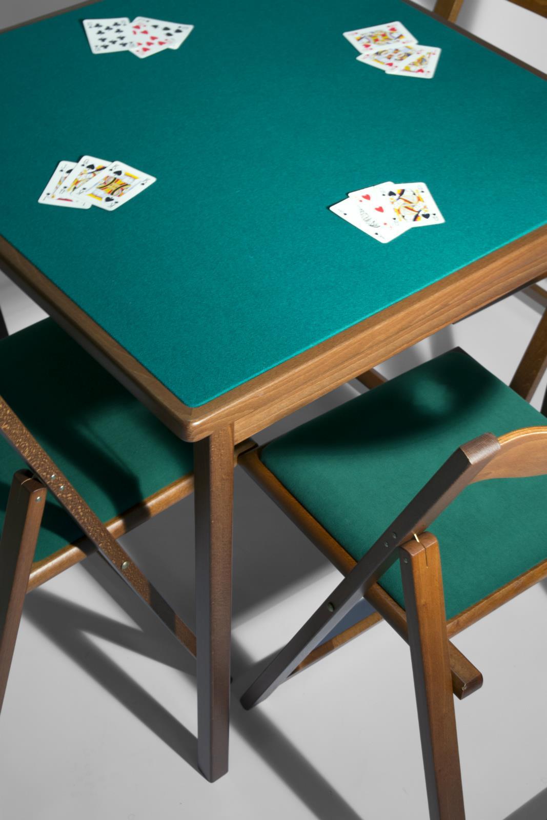 Tavolo da gioco classic fratelli del fabbro srl - Blokus gioco da tavolo ...