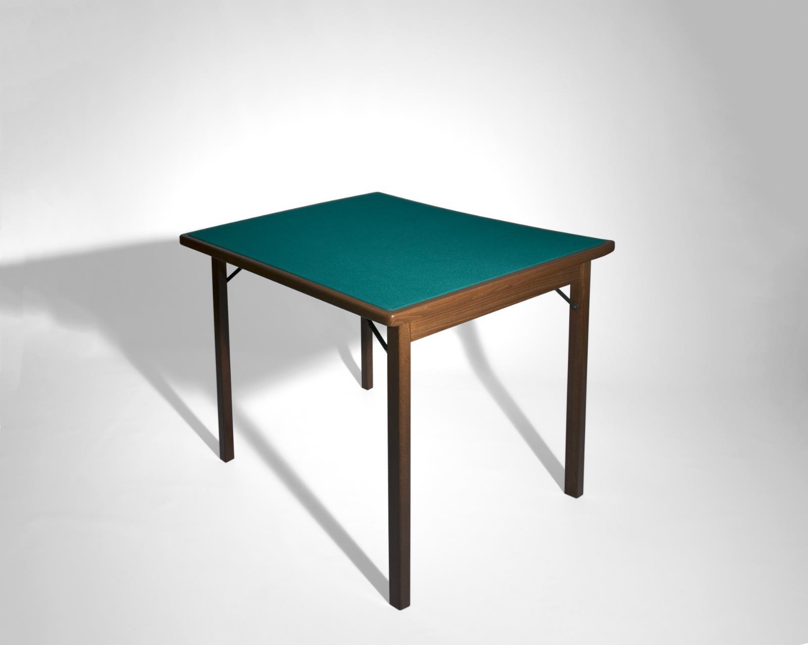 Tavolo da gioco classic fratelli del fabbro srl - Partini gioco da tavolo ...