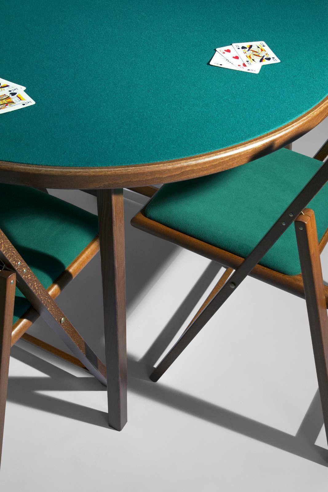 Tavolo da gioco moon fratelli del fabbro srl - Waterloo gioco da tavolo ...