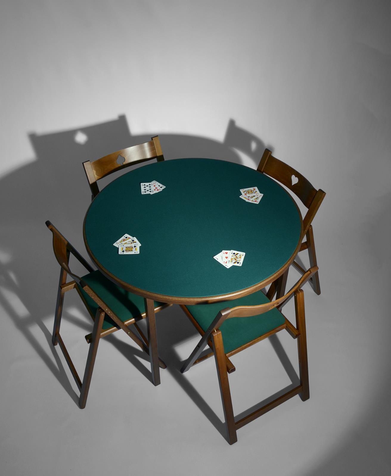 Tavolo da gioco moon fratelli del fabbro srl - Blokus gioco da tavolo ...