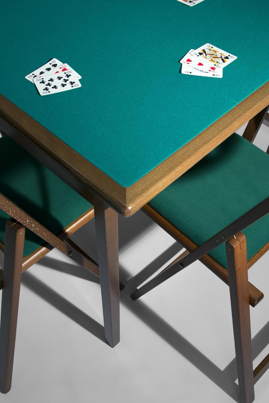 Tavolo da gioco torneo fratelli del fabbro srl - Blokus gioco da tavolo ...