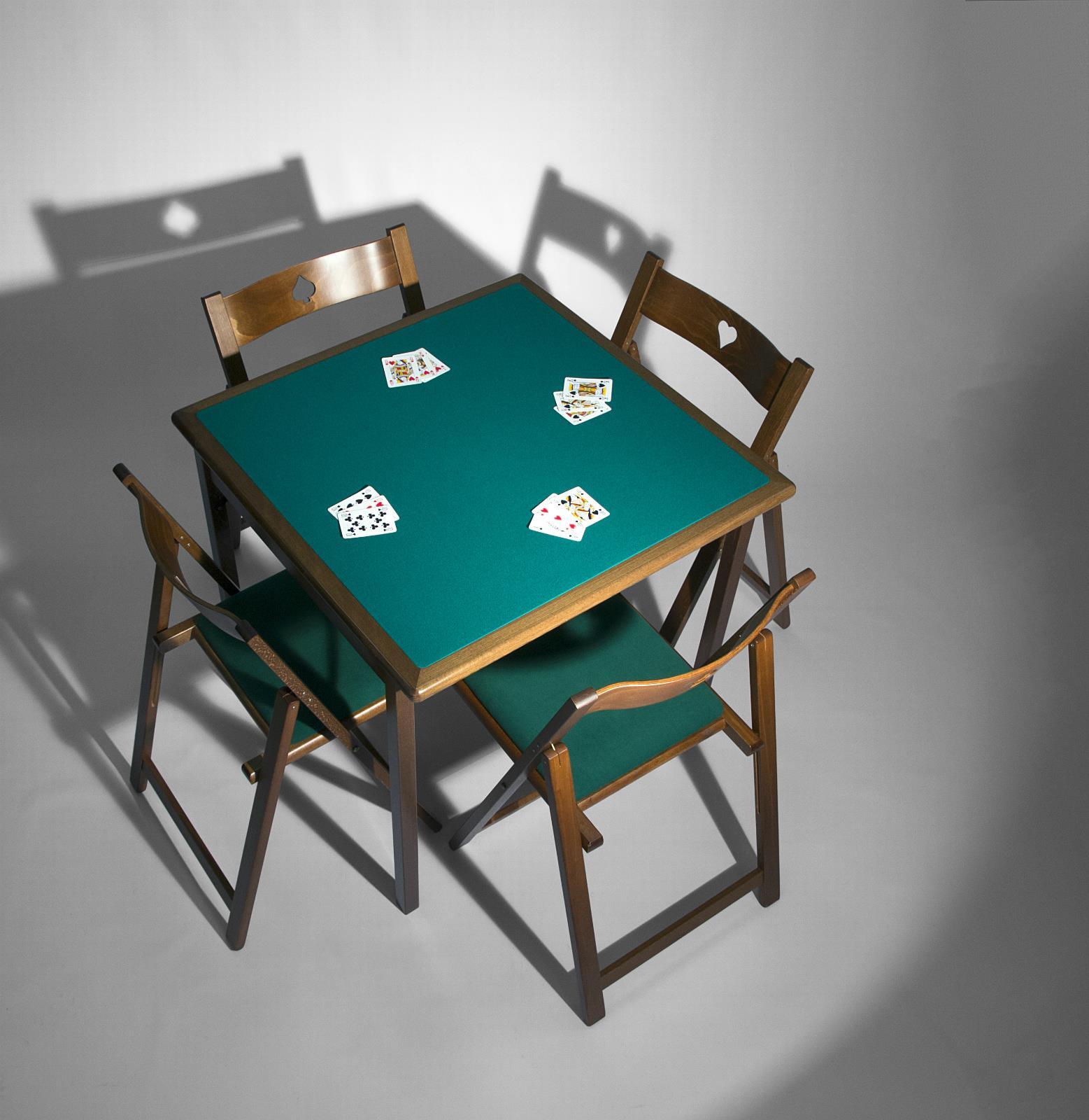 Tavolo da gioco torneo fratelli del fabbro srl - Mysterium gioco da tavolo ...