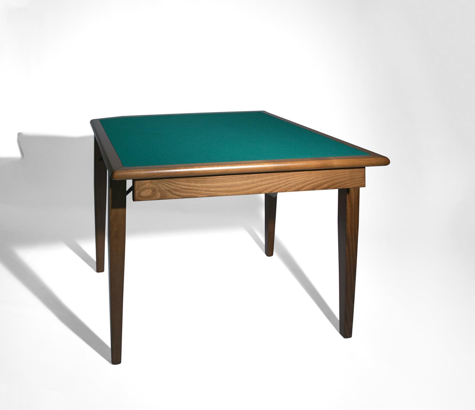 Tavolo da gioco poker fratelli del fabbro srl - Voodoo gioco da tavolo ...
