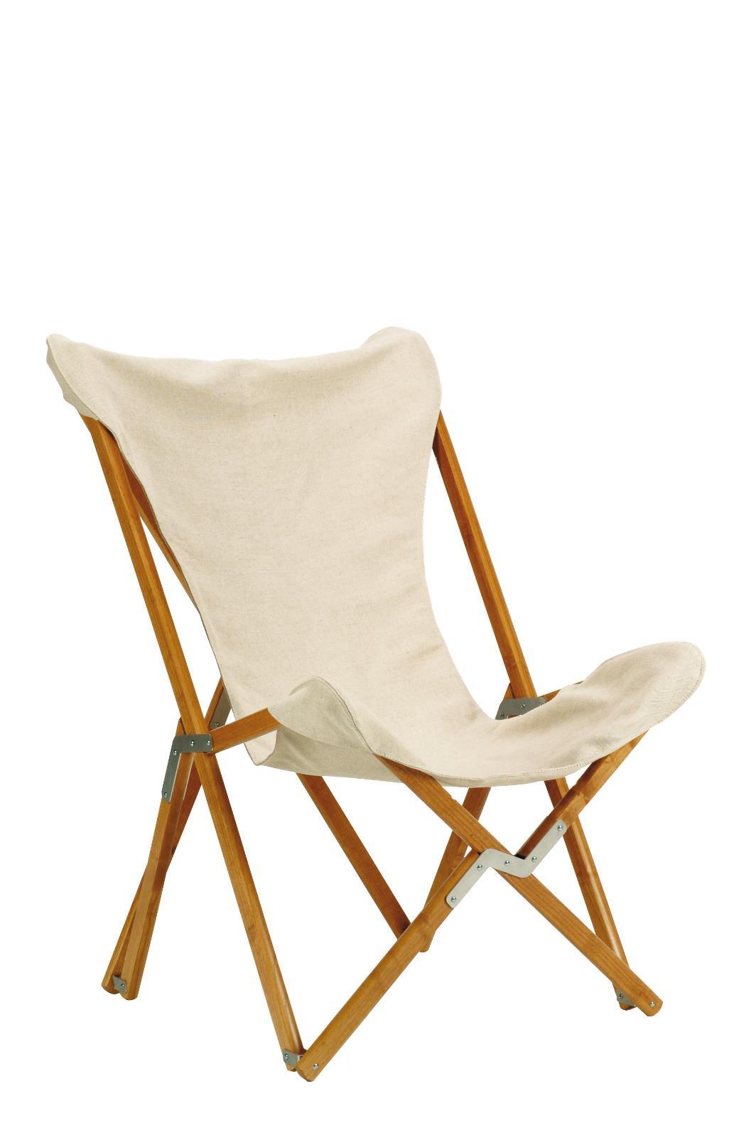 Sedia in legno pieghevole tripolina fratelli del fabbro srl for Sedia design srl